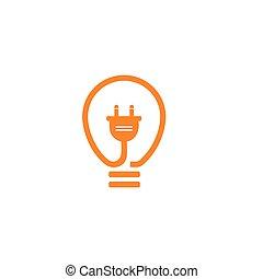 βολβός , ηλεκτρικός αναφλεκτήρας , εικόνα , ο ενσαρκώμενος λόγος του θεού , μικροβιοφορέας , εικόνα