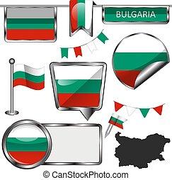 βουλγαρία αδυνατίζω