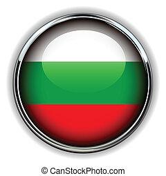 βουλγαρία , κουμπί