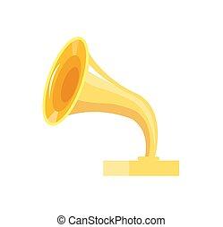 βραβείο , μέσα , μουσική , βιομηχανία , εικόνα , μικροβιοφορέας , εικόνα