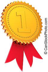 βραβείο , ταινία , πρωτείο , νικητήs