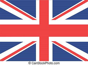 βρετανικός αδυνατίζω