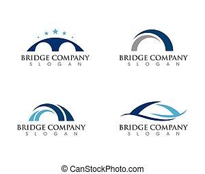 γέφυρα , εικόνα , μικροβιοφορέας , εικόνα , ο ενσαρκώμενος λόγος του θεού