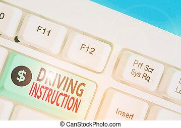 γίνομαι , εδάφιο , πληροφορία , λέξη , λεπτομερής , οδήγηση , done., γράψιμο , πόσο , instruction., αόρ. του shall , γενική ιδέα , επιχείρηση