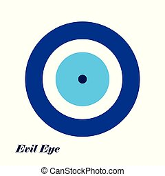 γαλάζιο άποψη , - , κακό , μικροβιοφορέας , ο ενσαρκώμενος...