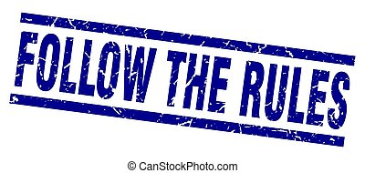 γαλάζιο γνήσιος , grunge , δικάζω , γραμματόσημο , ακολουθώ