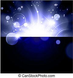 γαλαξίας , αφαιρώ , ευφυής , φόντο