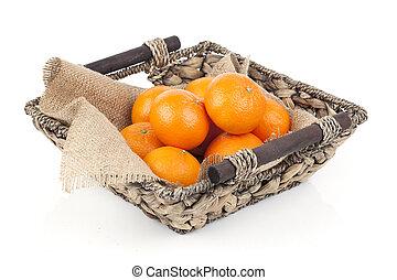 γεμάτος , βέργα λυγαριάς , απομονωμένος , καλαθοσφαίριση , b , πορτοκάλι , φρέσκος , άσπρο , ανταμοιβή