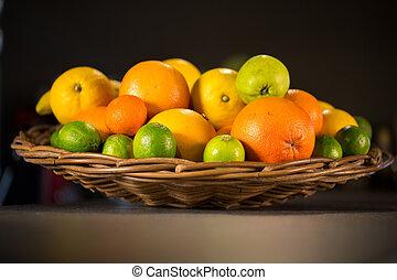 γεμάτος , ξύλινος , λεμονάδα , ανταμοιβή , καλαθοσφαίριση , φρέσκος , smoothies