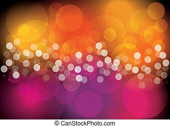 γεμάτος χρώμα , αφαιρώ , φόντο