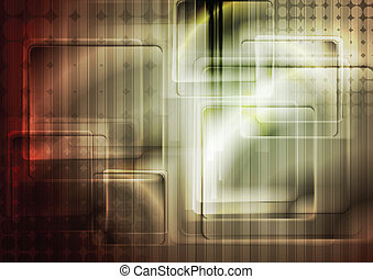 γεμάτος χρώμα , τεχνολογία , μικροβιοφορέας , σχεδιάζω