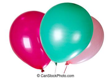 γενέθλια , επτά , συνταξιοδότηση , card., γραφικός , απομονωμένος , αποφοίτηση , multicolor., διακόσμηση , επέτειος , γενική ιδέα , πάρτυ , φόντο , έτος , καινούργιος , άσπρο , ευτυχισμένος , μπαλόνι , xριστούγεννα , χαιρετισμός