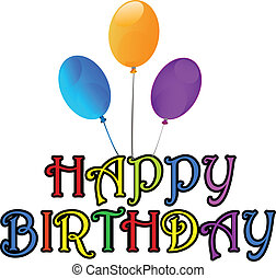 γενέθλια , χαιρετίσματα , κάρτα , ευτυχισμένος