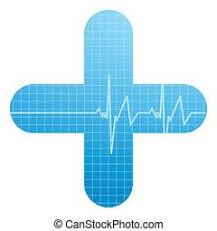 γενική εξέταση υγείας , ιατρικός