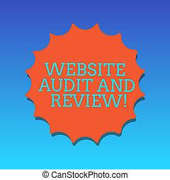 γενική ιδέα , ανάδραση , εδάφιο , σφραγίζω , κενό , γράψιμο , καλύτερος , ιστός , γραμματόσημο , review., επιγραφή , quality., εκτίμηση , επανάληψη , website , έλεγχος , έμβλημα , σύμβολο , έννοια , σκιά , σελίδες , monogram, γραφικός χαρακτήρας