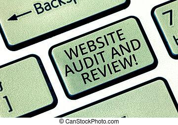 γενική ιδέα , ανάδραση , keypad , εδάφιο , αντίτυπο δίσκου , πληκτρολόγιο , ιστός , δημιουργώ , review., γράψιμο , intention, μήνυμα , εκτίμηση , επανάληψη , website , επιχείρηση , κλειδί , σελίδες , έλεγχος , λέξη , idea., ηλεκτρονικός υπολογιστής