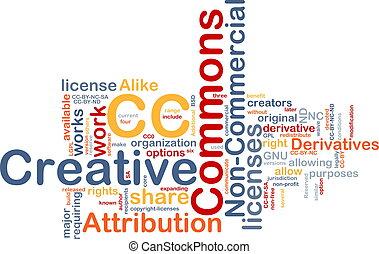 γενική ιδέα , απλός λαός , φόντο , δημιουργικός