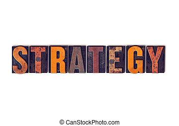 γενική ιδέα , δακτυλογραφώ , απομονωμένος , στοιχειοθετημένο κείμενο , στρατηγική
