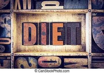 γενική ιδέα , δακτυλογραφώ , δίαιτα , στοιχειοθετημένο κείμενο