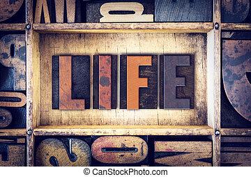 γενική ιδέα , δακτυλογραφώ , ζωή , στοιχειοθετημένο κείμενο