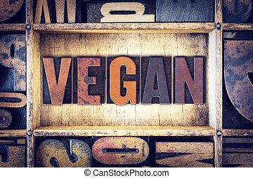 γενική ιδέα , δακτυλογραφώ , vegan , στοιχειοθετημένο κείμενο
