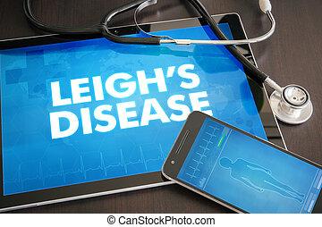 γενική ιδέα , δισκίο , ιατρικός αρρώστεια , στηθοσκόπιο ,...