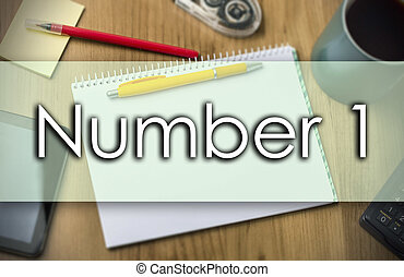 γενική ιδέα , επιχείρηση , εδάφιο , - , αριθμητική 1