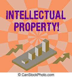 γενική ιδέα , ιδιοκτησία , εδάφιο , ιδέα , διανοούμενος , σχεδιάζω , άποψη , arrows., γραφικός , γραφική παράσταση , δυο , γράψιμο , property., 3d , επιχείρηση , χάρτης , διάγραμμα , αποδεικνύω , clustered, λέξη , μπαρ , ή