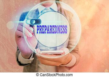 γενική ιδέα , ιστός , εδάφιο , απροσδόκητος , γράψιμο , πληροφορία , ζωή , περίπτωση , preparedness., graphics , system., ή , γραφικός χαρακτήρας , ποιότητα , ασφάλεια , αίτηση , αγώνας , έτοιμος , έννοια , δηλώνω , κλειδώνω , δεδομένα
