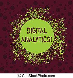 γενική ιδέα , λέξη , επιχείρηση , γραφικός , εδάφιο , αναστατώνω , ψηφιακός , analytics., ποιοτικός , ανάλυση , γράψιμο , περιβάλλων , βλέπω , κενό , ποσοτικός , μιούζικαλ , δεδομένα , circle., μπερδεμένα , εικόνα