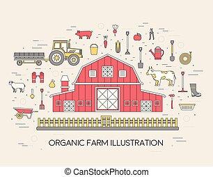 γενική ιδέα , λουλούδι , τρακτέρ , θέτω , χωριό , ανταμοιβή , κτίριο , design., εργαλεία , ρυθμός , clothing., έγγραφο , πλακάκι , σανόs , λαχανικά , αγρόκτημα αισθησιακός , διευκρίνιση , φόντο , ενόργανος , τιμωρία σε μαθητές να γράφουν το ίδιο πολλές φορές , μικροβιοφορέας , λεπτός