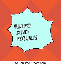 γενική ιδέα , μπογιά φωτογραφία , αισιόδοξος , κενό , ιπτάμενος , γράψιμο , εκδοχή , λόγοs , retro , future., εδάφιο , αναπαριστώ , αφρίζω , έκρηξη , άμαξα αυτοκίνητο , robots , έννοια , ads., ριπή , γραφικός χαρακτήρας , μέλλον , προώθηση , ξεφωνίζω