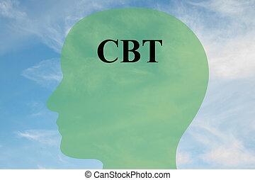 γενική ιδέα , νοοτροπία , cbt