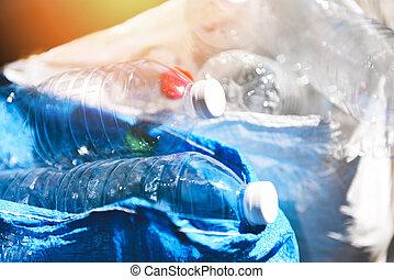 γενική ιδέα , - , πλαστικός , περιβάλλον , διεύθυνση ,...