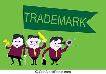 γενική ιδέα , πνευματικά δικαιώματα , εδάφιο , δημότης , trademark., διανοούμενος , έννοια , προστασία , legally, γραφικός χαρακτήρας , ιδιοκτησία, περιουσία