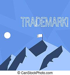 γενική ιδέα , πνευματικά δικαιώματα , εδάφιο , δημότης , trademark., διανοούμενος , έννοια , protection., legally, γραφικός χαρακτήρας , ιδιοκτησία, περιουσία
