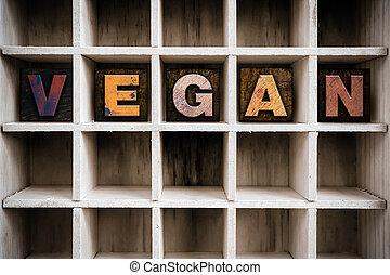γενική ιδέα , στοιχειοθετημένο κείμενο , ξύλινος , vegan , συρτάρι , δακτυλογραφώ