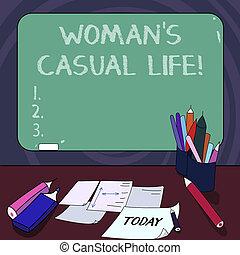 γενική ιδέα , peranalysisent, χρώμα , εδάφιο , desk., κενό , εργαλεία , ανέμελος , γράψιμο , μαυροπίνακας , χαλάρωσα , έννοια , κανονικός , έλασμα , μη , έφιππος , woanalysis, αδιάφορος , κιμωλία , s , life., γραφικός χαρακτήρας , ή