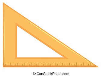 γεωμετρία , εργαλείο , αγαθός φόντο , μαθηματικά