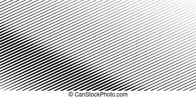 γεωμετρικός , λοξός , πλάγιος , πλοκή , ανάλογο αμυντική γραμμή , pattern., ευθεία