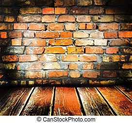 για , κοιτάζω , wood., ξύλο , portfolio., alwais, μου , ...