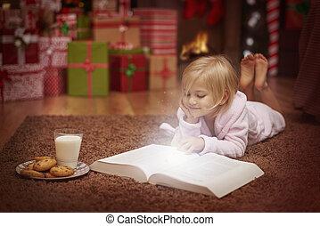 για , μικρός , περιπέτειες , καταπληκτικός , βιβλίο ,...