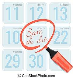 γινώμενος , σημείωση , ημερομηνία , μικροβιοφορέας , μαρκαδόρος , ημερολόγιο , αποταμιεύω