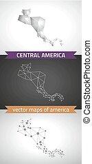 γκρί , κεντρικός , χάρτηs , μοντέρνος , συλλογή , ασημένια , μικροβιοφορέας , σχεδιάζω , κουκκίδα , αντιστοιχίζω , μαύρο , αμερική , γύρος , μωσαικό , 3d