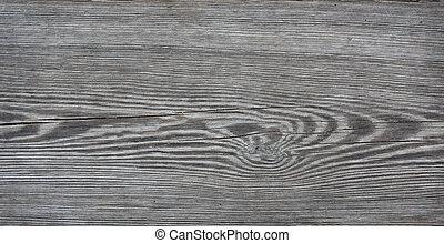 γκρί , textural, πίνακας , πεύκο