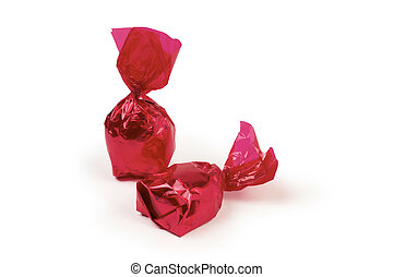 γλυκίσματα