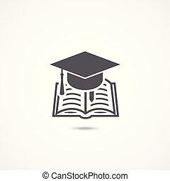 γνώση , εικόνα