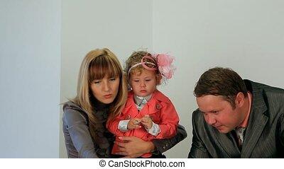 γνώση , ο , οικογενειακές επιχειρήσεις