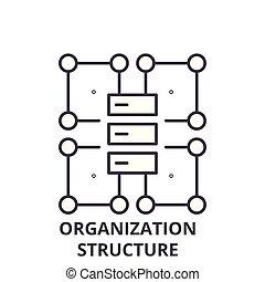 γραμμικός , εικόνα , concept., σύμβολο , μικροβιοφορέας , οργανισμός , γραμμή , σήμα , δομή , εικόνα