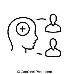 γραμμικός , κοινή συναίνεση , σήμα , περίγραμμα , γενικός , γραμμή , εικόνα , εικόνα , σύμβολο. , μικροβιοφορέας , γενική ιδέα